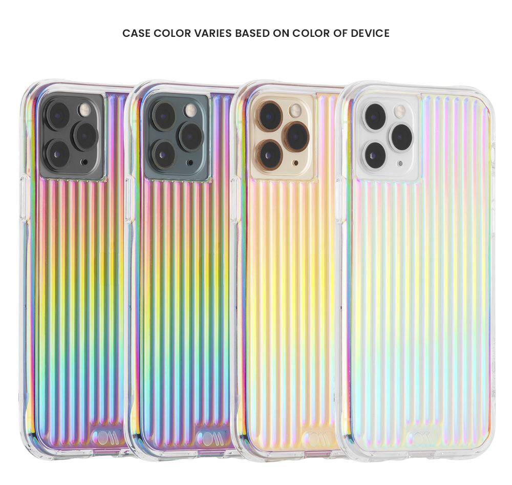c4-01-casemateiphone11promaxtoughgroove-