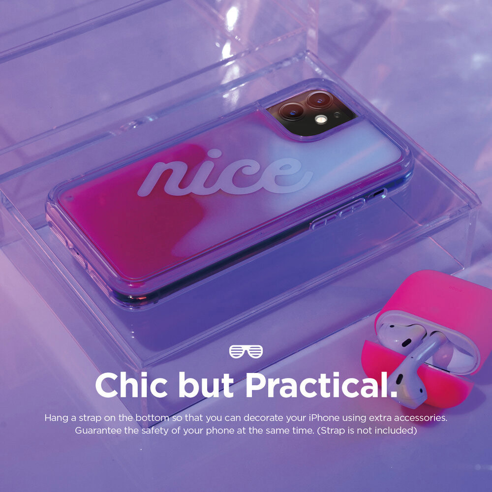 19---3000083896-elago-ip-11---nice-4.jpg