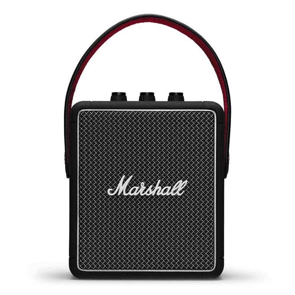 44-3000080142marshallstockwell-black4.jp