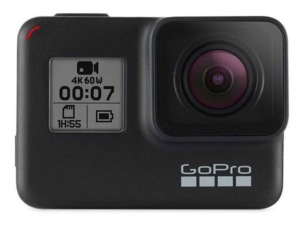 08-gopro-hero-7---black-1.jpg