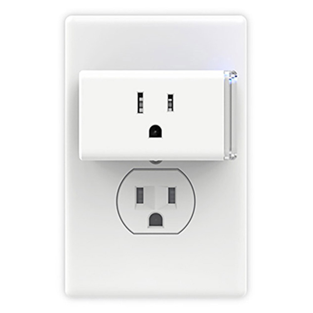 13---3000083706-tp-link-smart-plug-2.jpg