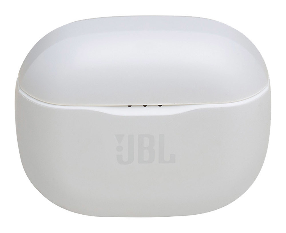 jblt120truewireless-white_c00003.jpg