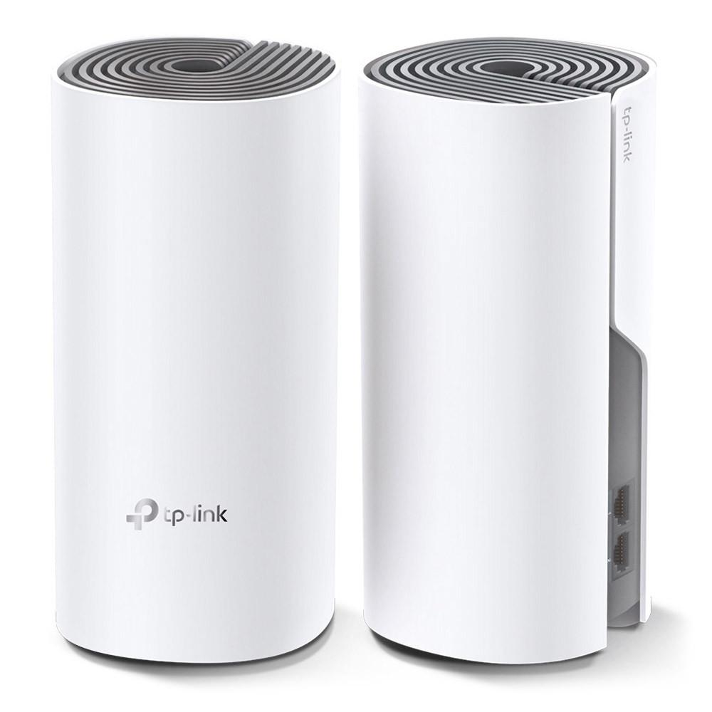 c02-tp-link-wi-fi-router-deco-e4.jpg