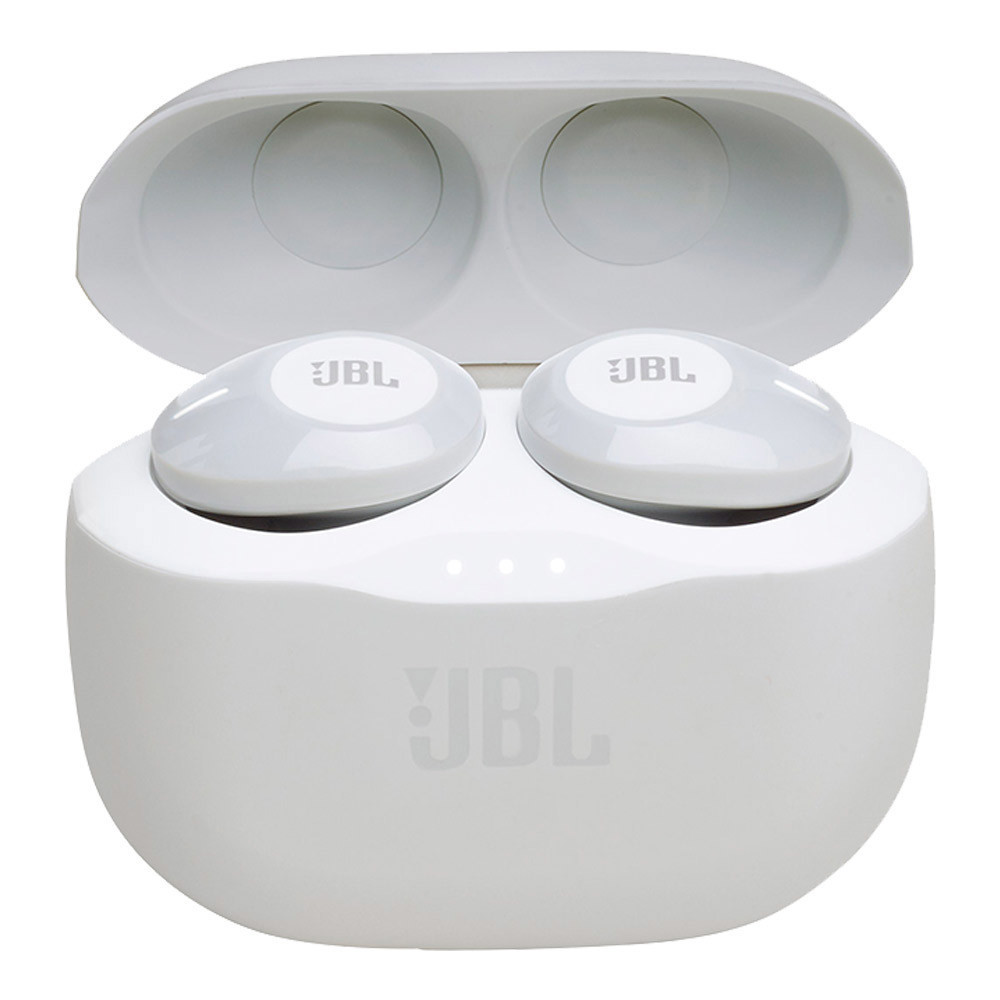 jblt120truewireless-white_c00002.jpg