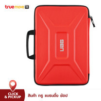 UAG Large Sleeve with Handle Fits 15
