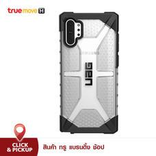 UAG Plasma Series Galaxy Note 10 Plus - Ice
