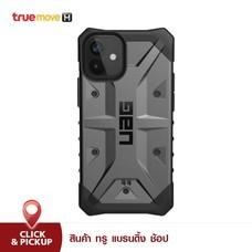 UAG เคสสำหรับ iPhone 12 mini รุ่น Pathfinder
