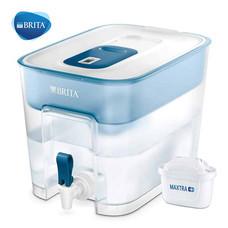 BRITA ถังกรองน้ำ รุ่น Flow 8.2 L.