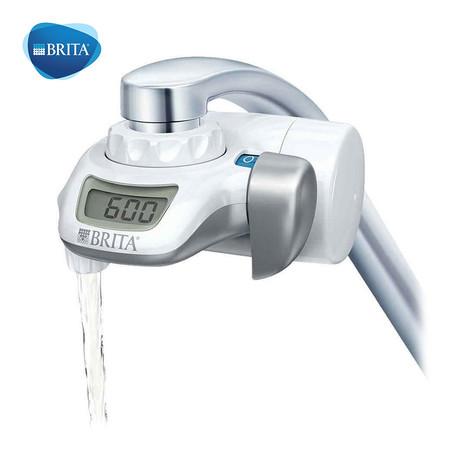 BRITA เครื่องกรองน้ำดื่ม รุ่น On Tap