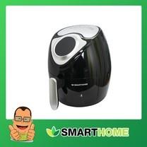หม้อทอดไร้น้ำมัน Smarthome รุ่น MV-021 รับประกัน 3 ปี