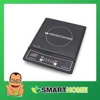 เตาแม่เหล็กไฟฟ้า Smarthome รุ่น WPA-2009 รับประกัน 3 ปี