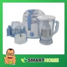 SMARTHOME ชุดเครื่องปั่นน้ำผักผลไม้ รุ่น SM-JEB02