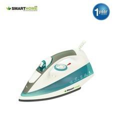 SMARTHOME เตารีดไอน้ำ รุ่น SSIR-200