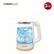 SMARTHOME กาต้มน้ำร้อนไฟฟ้า รุ่น CA-1010