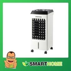 SMARTHOME พัดลมไอเย็น รุ่น SAC-701 (รับประกัน 3 ปี)