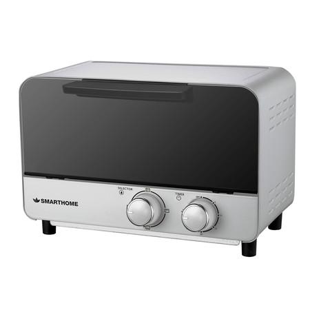 SMARTHOME เตาอบไฟฟ้า SM-OV800