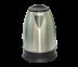 SMARTHOME กาต้มน้ำร้อนไฟฟ้า รุ่น CA-1009