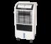 SMARTHOME พัดลมไอเย็น SAC-1055