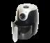 SMARTHOME หม้อทอดไร้น้ำมัน รุ่น MV-014