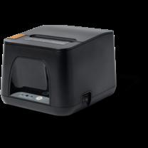 EGG POS - เครื่องปริ้นท์ใบเสร็จ (Thermal Printer)