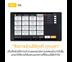EGG POS - เซตตั้งไข่ตัวเบา (Tablet Only) เฉพาะจัดส่งในพื้นที่ต่างจังหวัดเท่านั้น