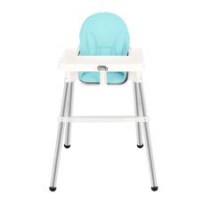 เก้าอี้ทานอาหารทารก MASTER TABLE