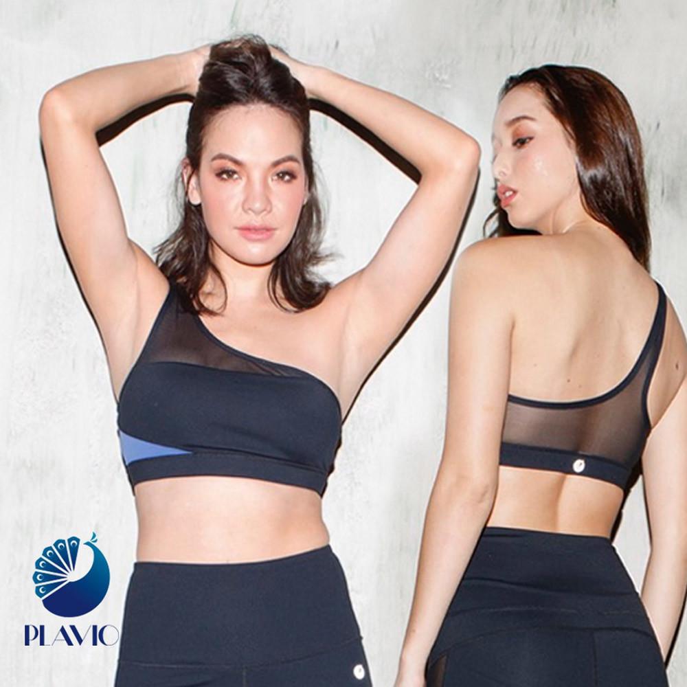 40---pav-should-bra-03-single-shoulder-b