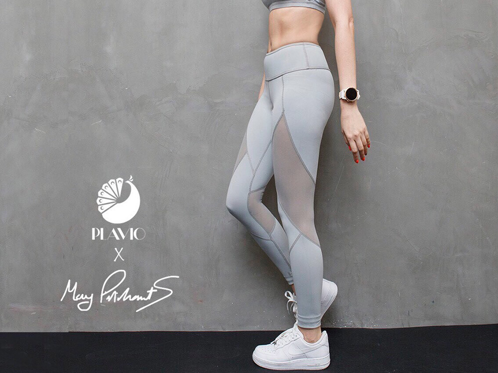 24---pav-dim-leg-01-diamond-leggings--xs