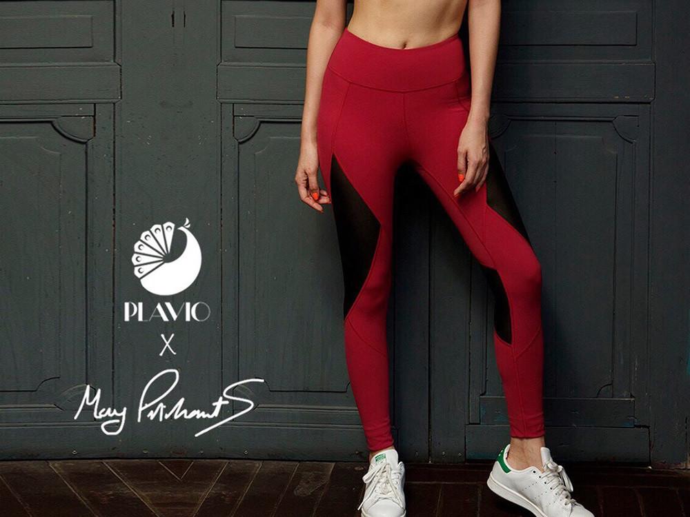 25---pav-dim-leg-02-diamond-leggings-xs-