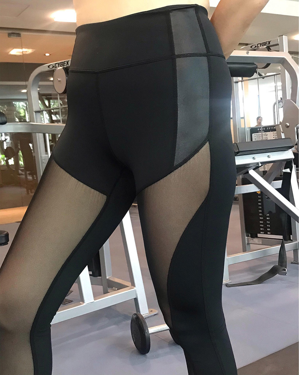 10---pav-bike-leg01-biker-leggings-black