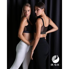 Plavio Shaped leggings