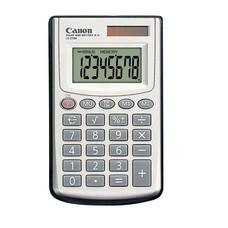 เครื่องคิดเลข Canon รุ่น LS-270H (HB)