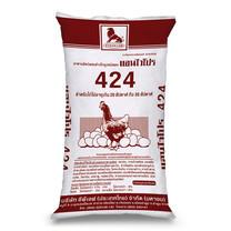 อาหารไก่ 424 (Z60)