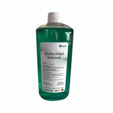 Aura Roboclean น้ำยา Antibacterial Solution สำหรับเครื่องฟอกอากาศ เครื่องดูดฝุ่น เครื่องกำจัดไรฝุ่น ระบบน้ำ