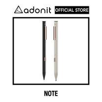 ADONIT ปากกา Stylus รุ่น NOTE PLUS New 2019