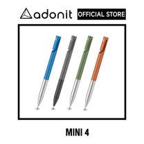 ADONIT ปากกา Stylus MINI 4