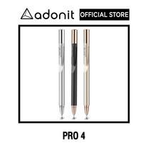 ADONIT ปากกา Stylus Adonit Pro4