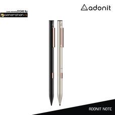 ADONIT ปากกา Stylus รุ่น NOTE  New 2019