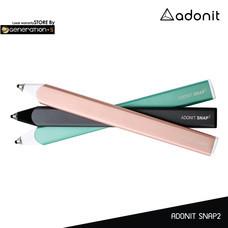 ADONIT ปากกาสไตลัส ADONIT Snap 2