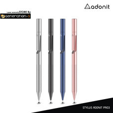 ADONIT ปากกา Stylus Adonit Pro3