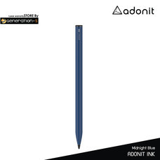 ADONIT ปากกาสไตลัส Adonit รุ่น INK