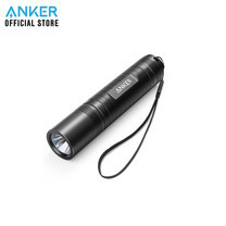Anker Bolder LED LC40 Flashlight ไฟฉาย LED - Black (ประกัน 18 เดือน)