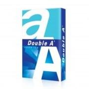 กระดาษ Double A 80 แกรม ขนาด F14 (รีม)
