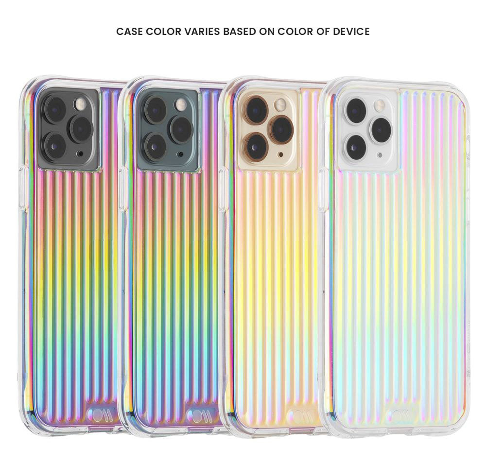 c4-02-casemateiphone11protoughgroove-cry