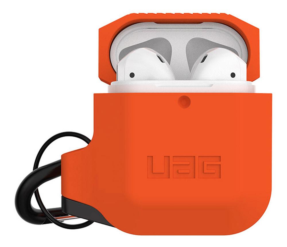c3---3000082719-uag-airpods-case---orang