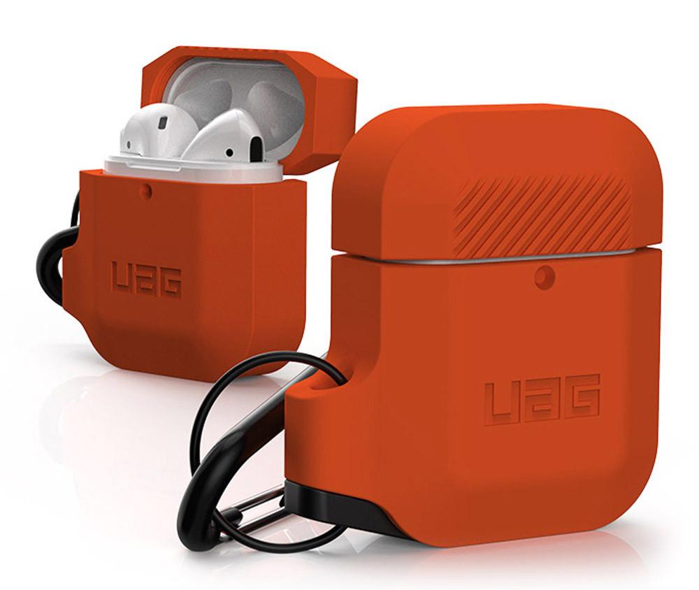 c7---3000082719-uag-airpods-case---orang