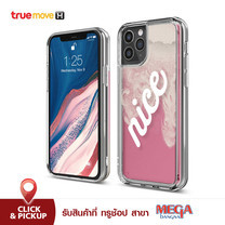 ELAGO เคส iPhone 11 Pro