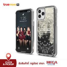 เคส ELAGO สำหรับ iPhone 11 Pro รุ่น Black Pink