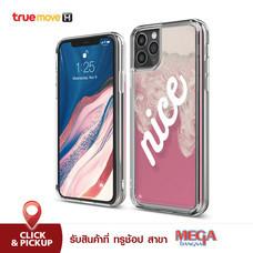 ELAGO เคส iPhone 11 Pro Max