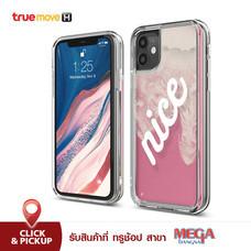 ELAGO เคส iPhone 11
